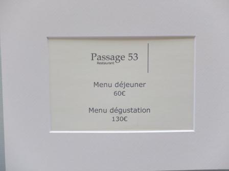 DSCF1518
