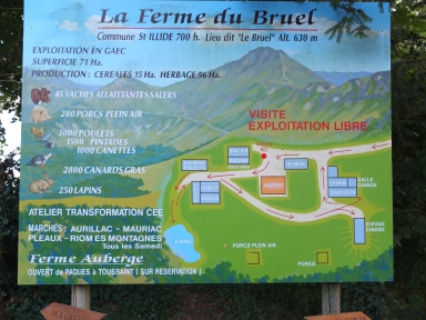 Auberge du Bruel Aout 2013 002