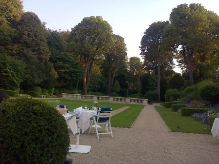 Paris-20130802-00238 (2)